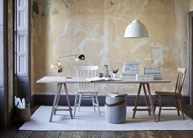 SS18_HEBDEN_LARGE_TABLE_LOOKBOOK_024_letterbox