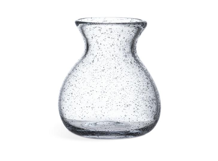 Ella - Small Vase