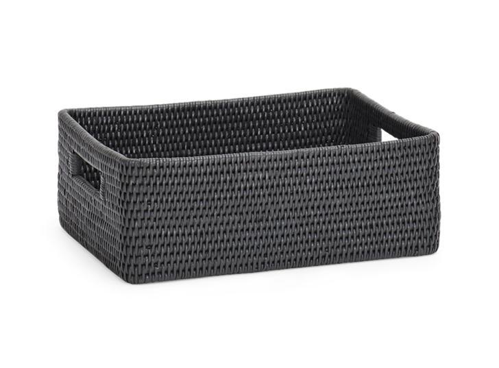Ashcroft medium box tray