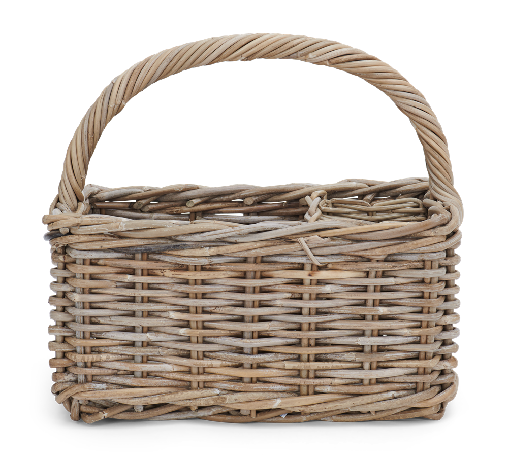 Somerton Picnic Basket