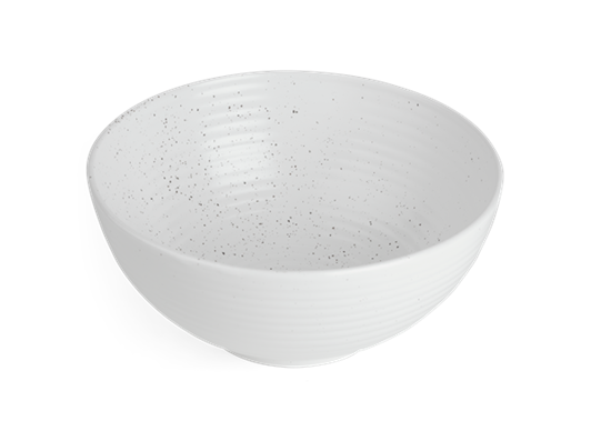 Lowther Serving Bowl Large_Top