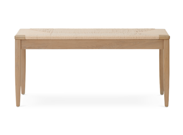 Wycombe Bench_Front