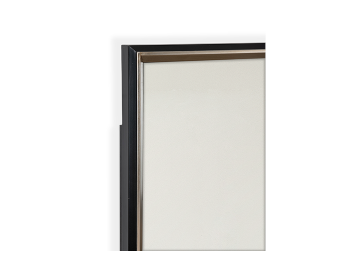 Avington mirror large_detail