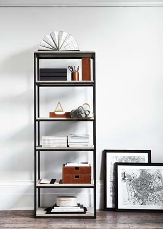CARTER_SHELVES_009