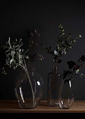 floral-v2