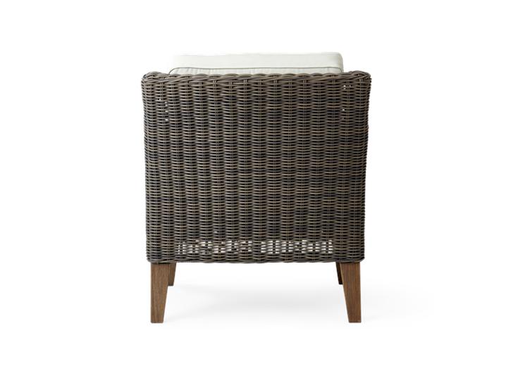 Bryher armchair_back