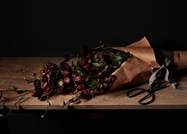 floral-v3