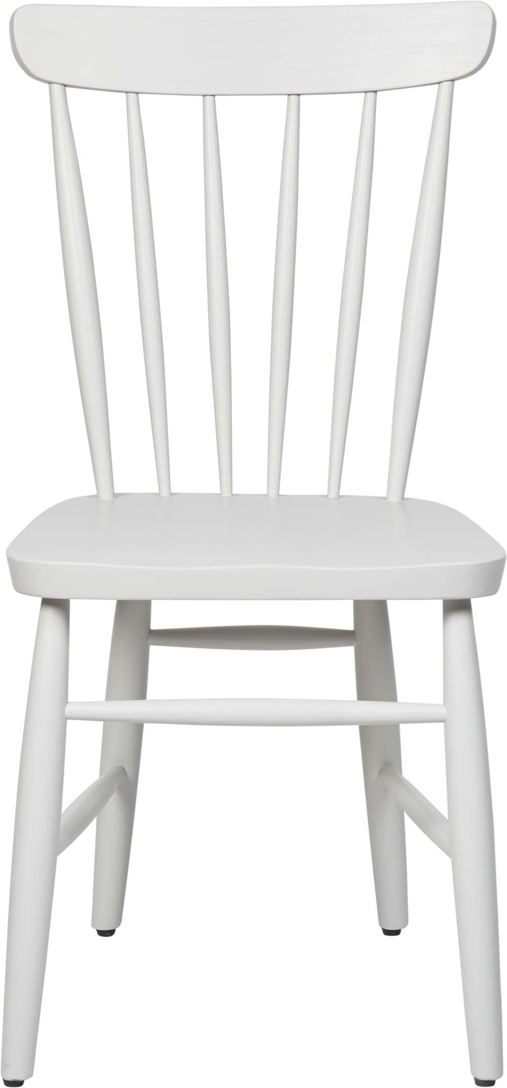 Wardley dining chair_Shingle_F