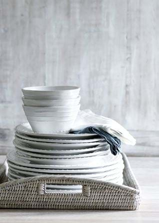 BOWSLEY_CROCKERY_019