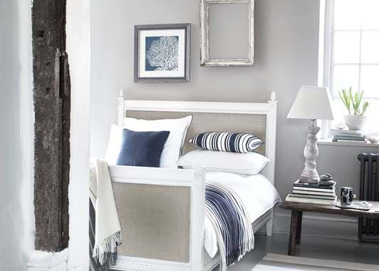 LARSSON_DOUBLE_BED_HOLKHAM