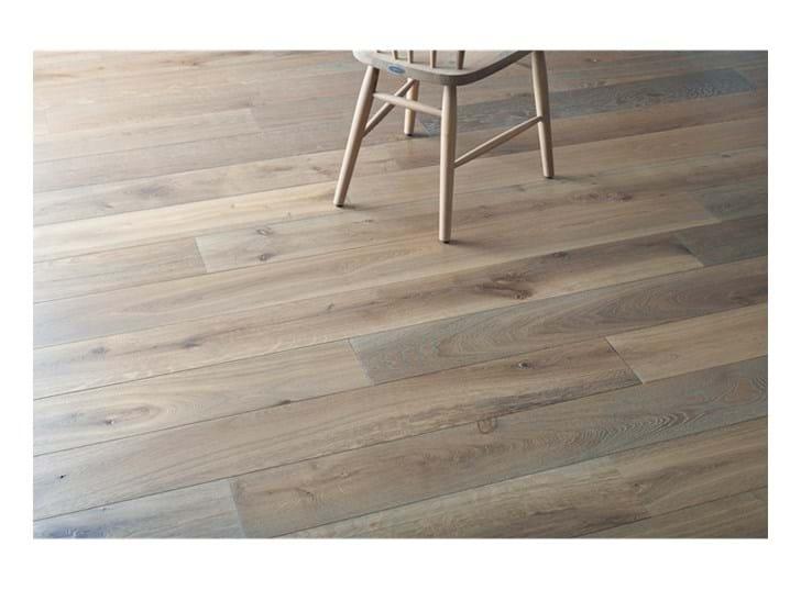 Savernake_Plank_Vintage Oak