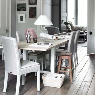 DINING_TABLE_053