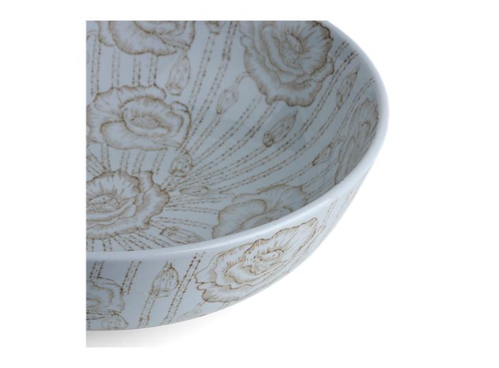 Syon Bowl Large_Detail