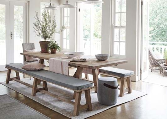 SS18_ARUNDEL_TABLE_034_SQUARE_CROP_A_v1