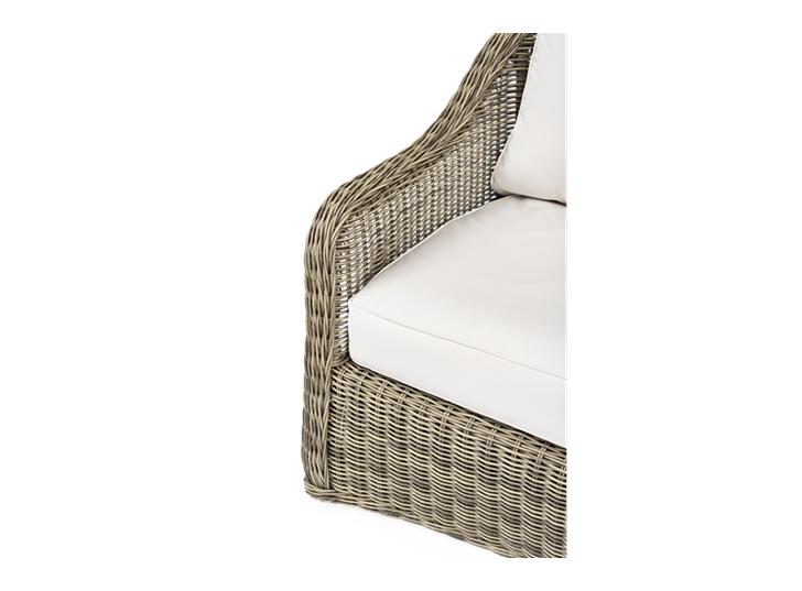 Pesaro Sofa Armchair_Detail 5