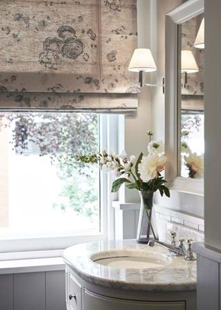 Curtains_&_blinds_Roman_Blind_Emma_Dove_323