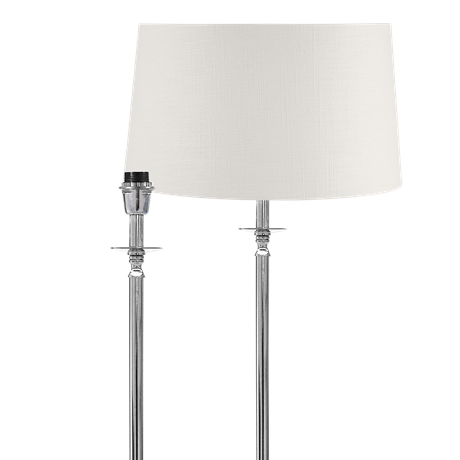 Hanover_Lamp_detail