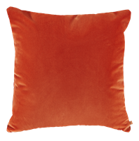 Grace Scatter Cushion 57x57cm - Isla Fox
