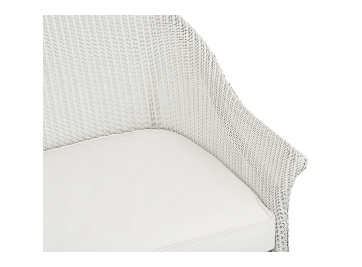 Chatto Armchair NT_Detail 1