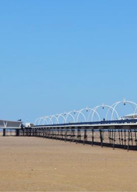 southport2