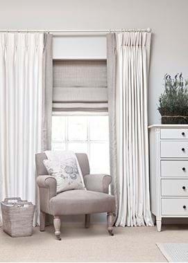 Curtains Fabrics_01_RT