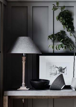 NEW_LAMPS_010