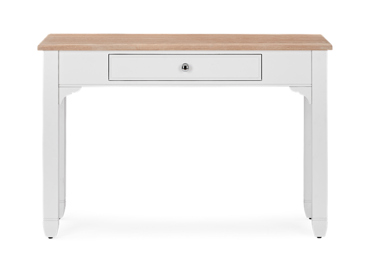 Chichester Dressing Table_Front