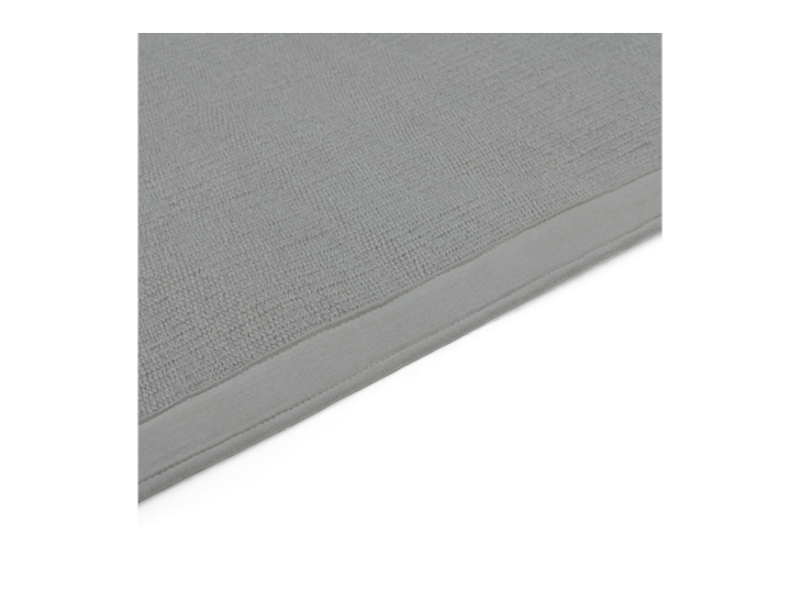 Cullingworth Rug, Grey