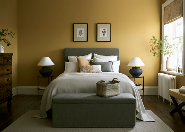 SS20_Saffron_Bedroom_v1_189 retouched WoF