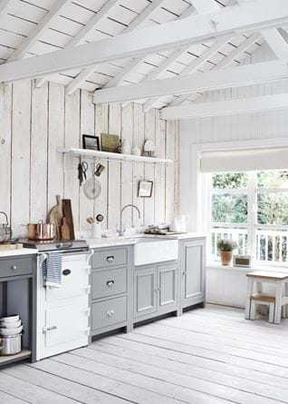 CHICHESTER_KITCHEN_092
