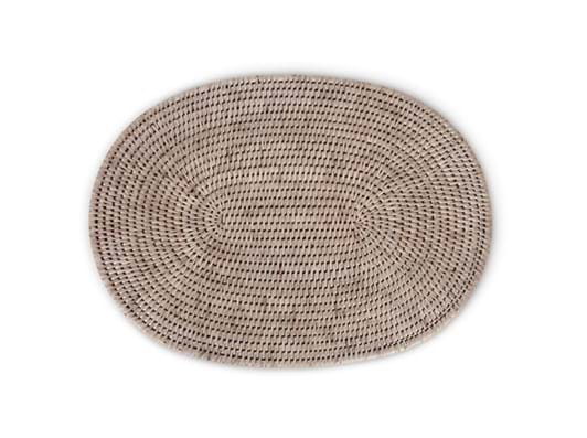 Ashcroft serving mat medium_top