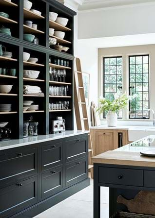 Marley_Henley Painted Kitchen_03
