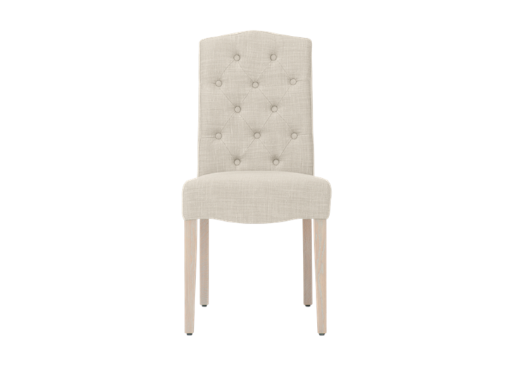 Sheldrake Dining Chair Clara_PO