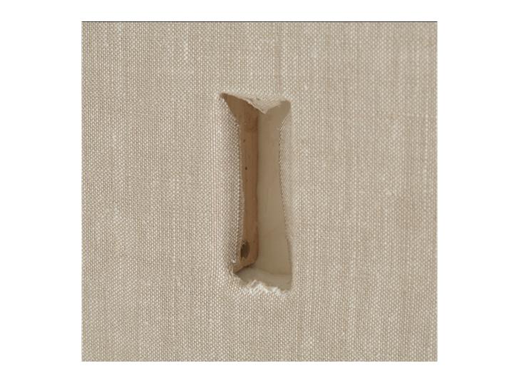 051 Charlie King Imogen Holkam Sand Headboard Detail 02