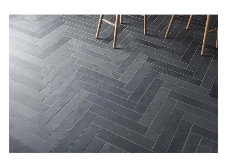 Honister Slate Tiles Large Black_Front PR