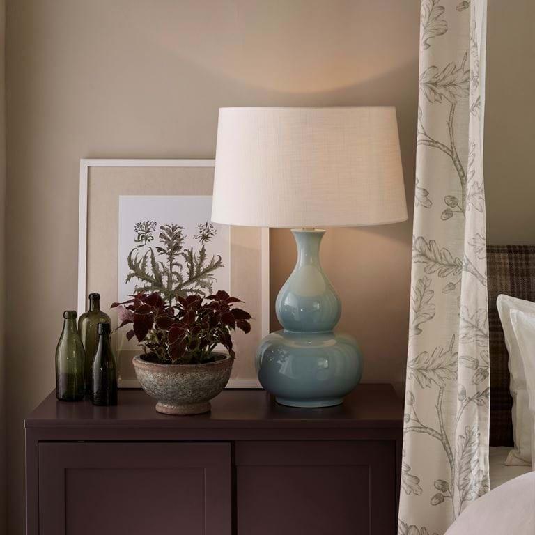 DALSTON_LAMP_AQUA_BLUE_DETAIL_002_retouched