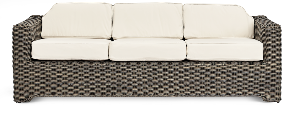 Tresco 3 Seater Sofa