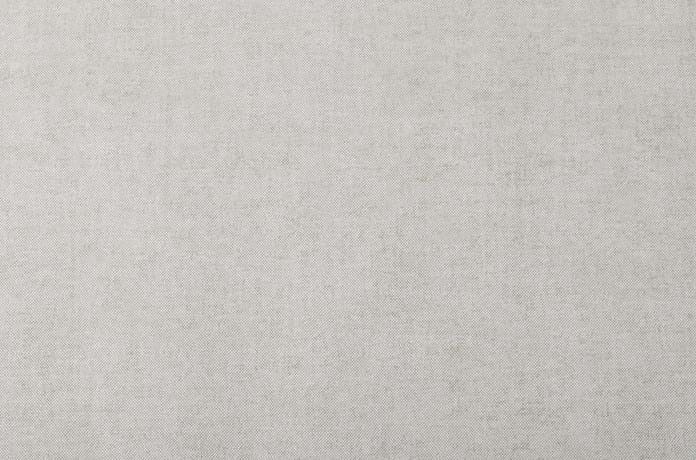 Hepworth Wall Covering Natural_Small Swatch PR