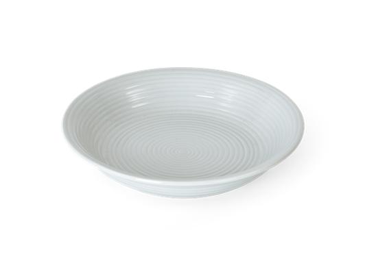 Lewes pasta bowl_interior
