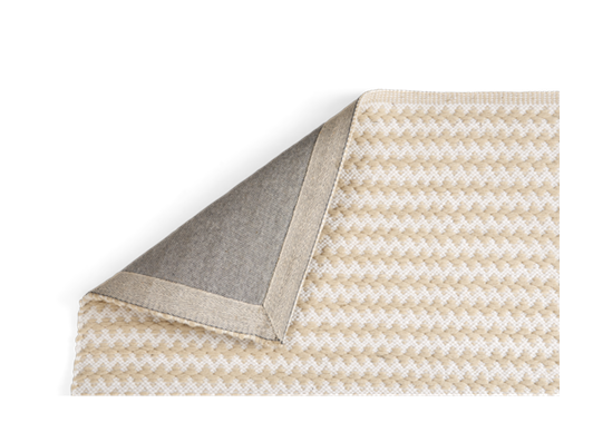 Chedworth rug 200x300 off white_detail 1