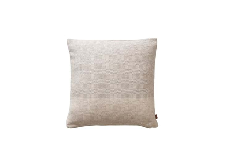 Delilah Cushion_45x45_Oyster Pink Geo_Front PR