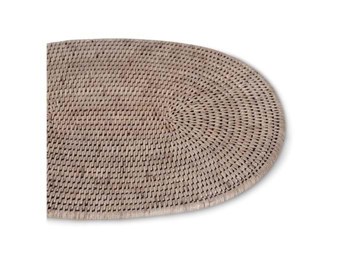 Ashcroft serving mat medium_detail
