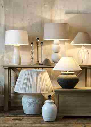 TABLE_LAMPS_SS20_WEB_066