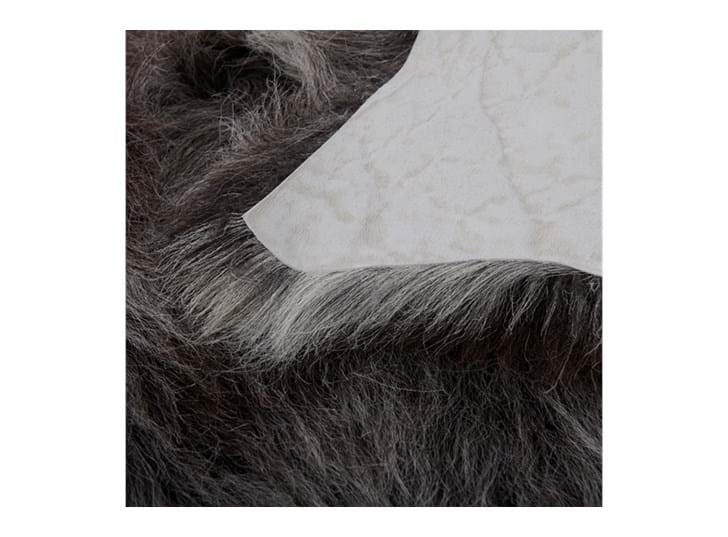 Sheepskin_Herdwick_Backing