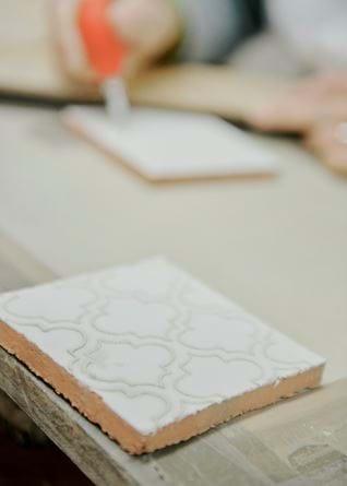 Malborough tiles_ 14