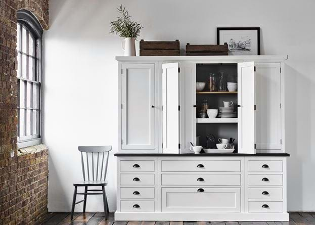 HENLEY_KITCHEN_152