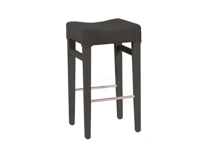 LOW Back Montague Stool_09 SL