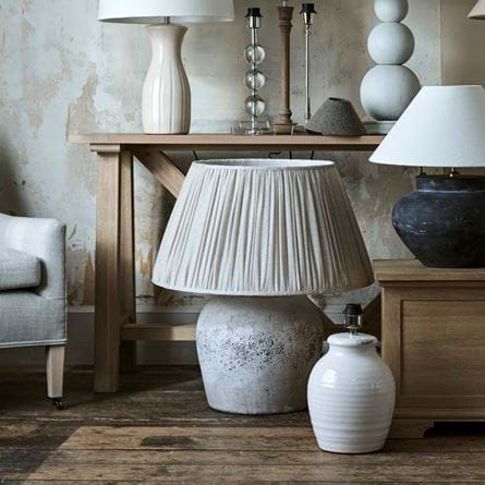 TABLE_LAMPS_SS20_WEB_067
