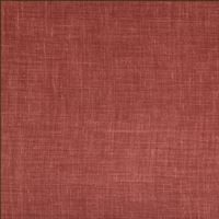 Harry Character Linen, Rose Hip/metre