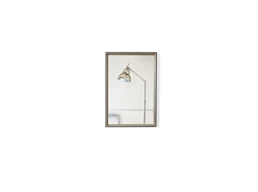Avington mirror small_front